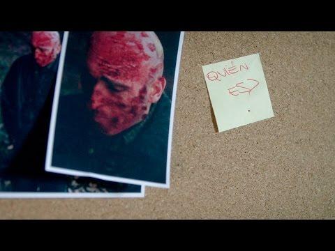 Lara investigará la muerte de Rodrigo por su cuenta - Pulsaciones