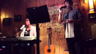 Thuyền và biển -- Phú Trang - guitar mộc Thanh Hằng 02/09/2