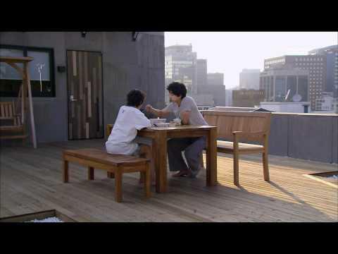 Coffee Prince, 17회, EP17, #01