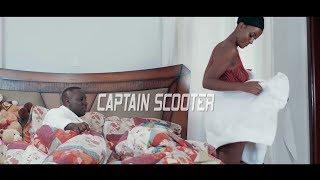 Todiriza - Captain Scooter (Official Video) 2019 Sandrigo Promotar