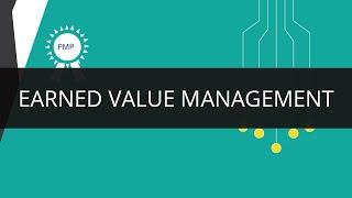 Earned Value Management | PMP Exam preparation | PMP Online Training | Edureka
