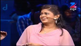 Simpallagondu Singing Show - Episode 28  - July 5, 2015 - Webisode