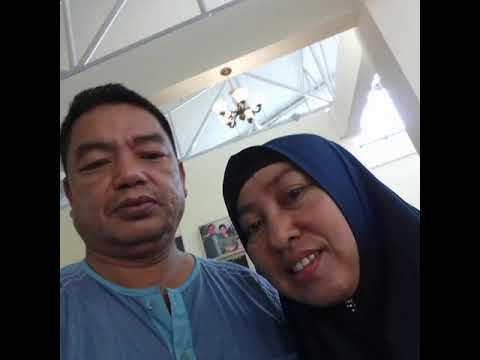 Bachtiar Family Seri 1 Tahun 2017