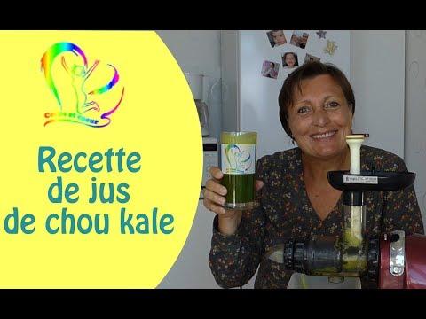 jus-de-chou-kale