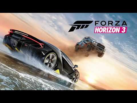 How To Mod Forza Horizon 3 On Xbox One