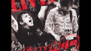 "Crush 40 ""Live!"" [CD Album]"