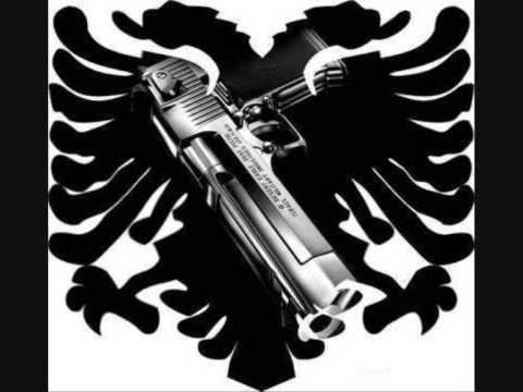 G Soldier Feat. Phat Beni & Adalard - Mos Fleni [HQ]