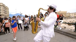 """Download """"SHALLOW"""" - Lady Gaga 