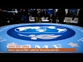 watch he video of Money Talks: Greek government rejects IMF's calls for austerity