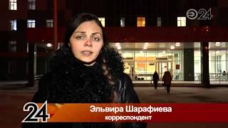 В Казани онкобольные остались без бесплатных лекарств
