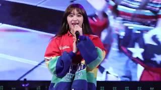 """Những khoảnh khắc đi vào huyền thoại khiến các idol Kpop """"một bước đổi đời"""""""
