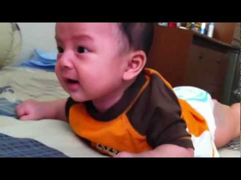 Nikkei Lam ( 2012-03-26)