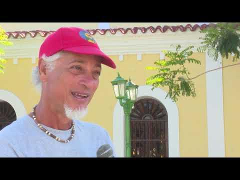Video de Baracoa