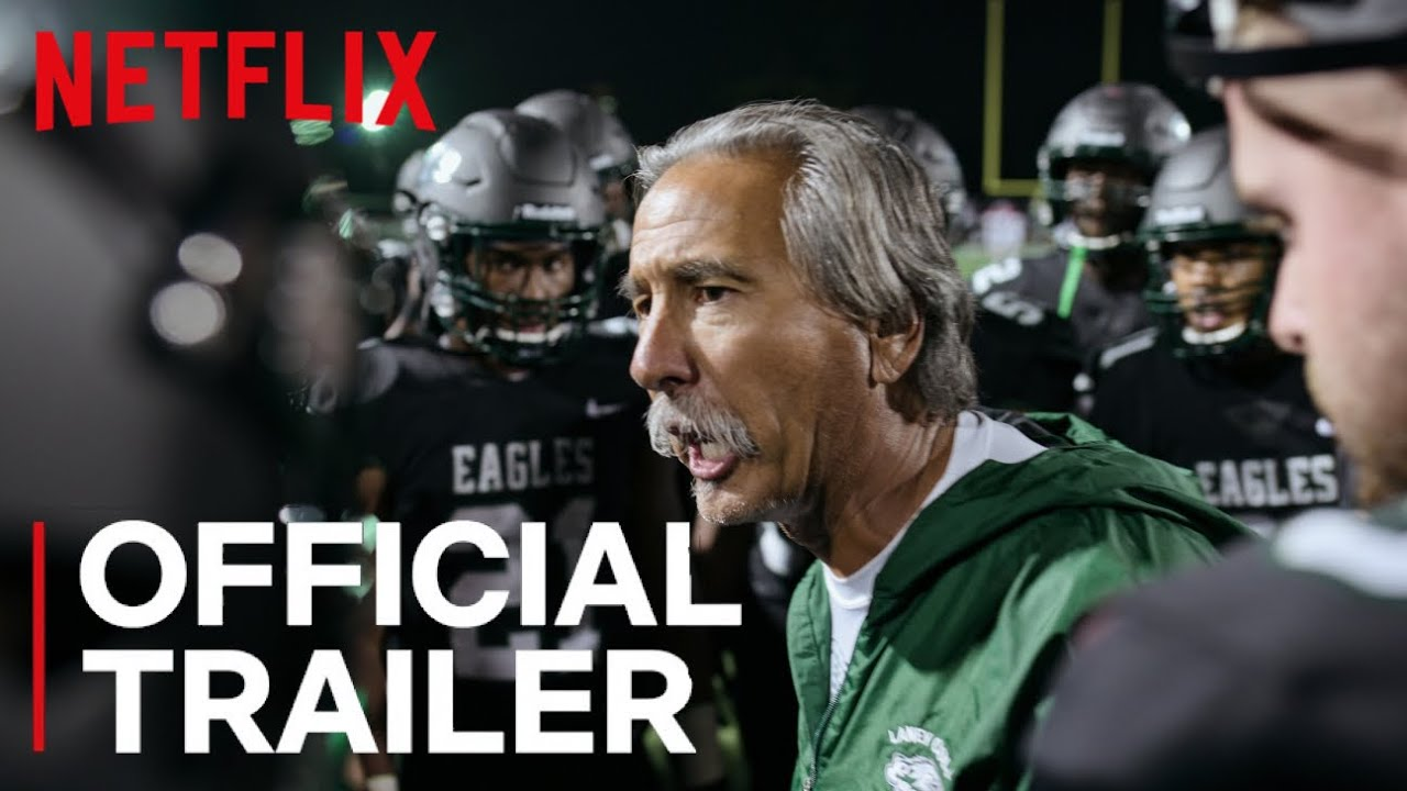 Download Last Chance U: The Final Season | Official Teaser Trailer