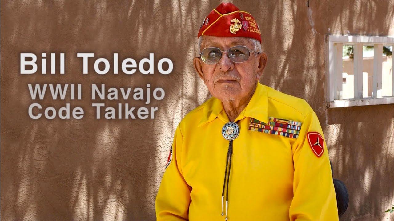 navajo code talkers thesis It was interesting to read all of the background on the navajo codetalkers and the  process in which they were selected preston clearly covered.