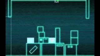 Spy - Game Tutorial
