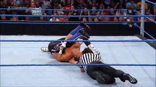 top 80 moves of dolph ziggler