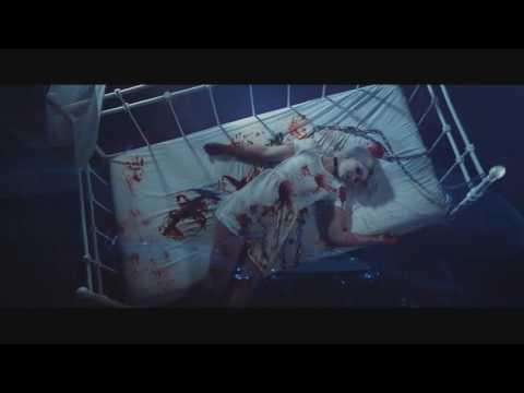 THE WORLD NEVER ENDS - Juliet (Official Music Video) [CORE COMMUNITY PREMIERE]