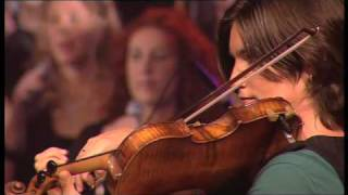 Opwekking 710 Sela - Gebed om Zegen (CD/DVD Live in Utrecht)
