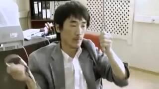 видео РЕСО-ГАРАНТИЯ - отзывы клиентов, рейтинг страховых компаний