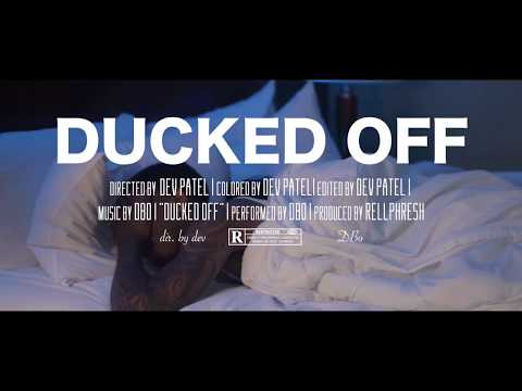 DBo - Ducked Off