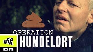 Operation: Hundelort | Sofie Linde Show | Ultra