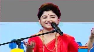Ekbar Chere dile sonar gour r pabona na na na Chere debo na  ছেড়ে দিলে সোনার গৌর Aditi Das Munshi