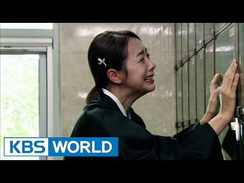 Secrets of Women | 여자의 비밀 – Ep.43 [Eng Sub / 2016.09.02]
