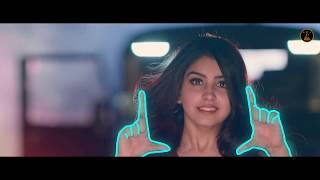 WINE SHADE Teaser Gursaab G Noor Latest Punjabi Songs 2019 Full Song Nov26 Malwa Records