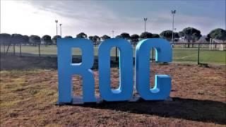 Roc D'Azur  2018   Roc Tandems    Roc Famille