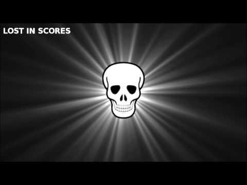 Dark War Theme Instrumental Rap Beat
