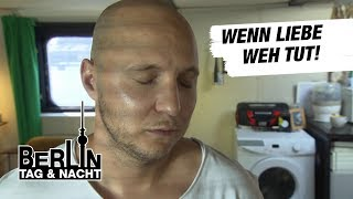 Wenn Liebe weh tut #1787   Berlin - Tag & Nacht