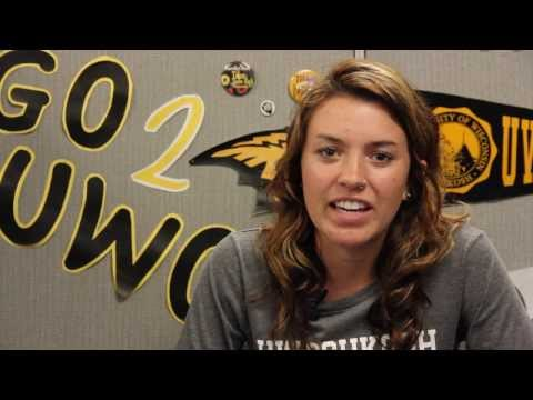 Out-of-State Student Perspective on UW Oshkosh
