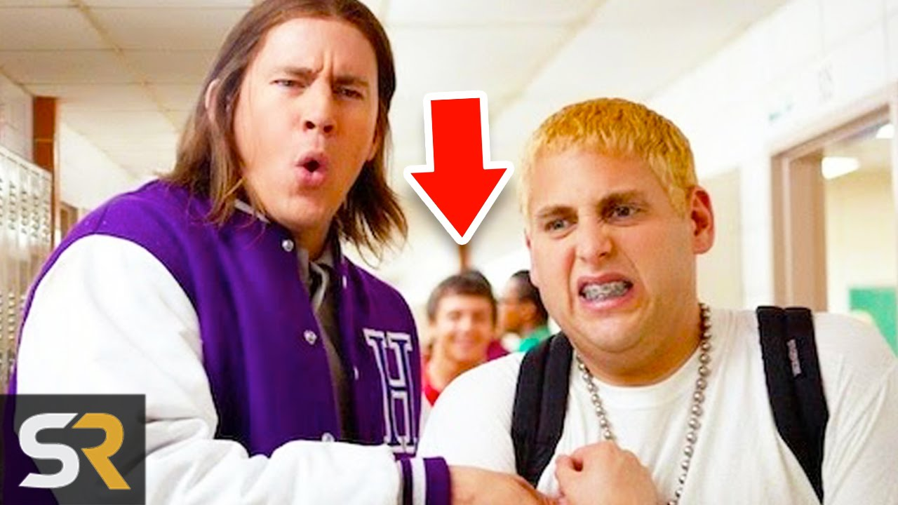 10 Popular Youtubers Hidden In Your Favorite Movies Smosh Shane Dawson Casey Neistat And More