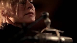 Not Dark Yet (Live At Electric Lady Studios)  - Shelby Lynne & Allison Moorer