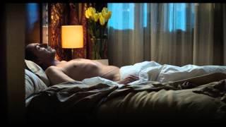 FREMDKÖRPER - Trailer 2015
