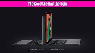 New MacBook Pro 2018 Out Now! i9 8th Gen 32GB RAM - MacBook Pro 13 MacBook Pro 15