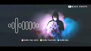 New ringtone 2021 | New remix | Bass mix | Bass Drops