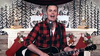 Marc Martel All I Want for Christmas Is You.mp3