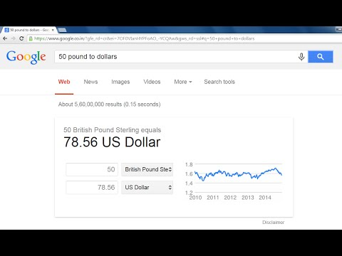 Quick Check Current Currency Rate (All Currency Converter)