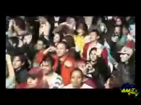 VV3 The Movie: Dubula 2.0 (Remix) ft Kabelo, AKA, Khulichana, ProVerb, JR & Kwesta from YouTube · Duration:  4 minutes 27 seconds
