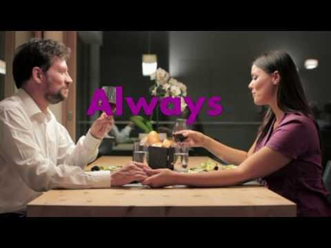 Dating Sites Fiji homofil episkopal dating