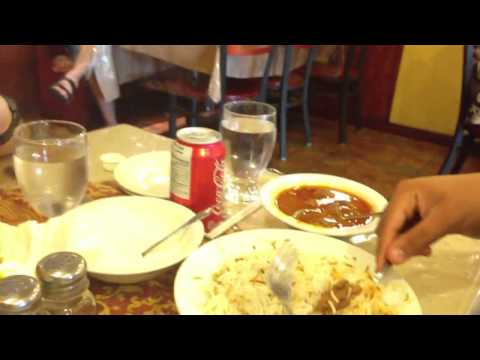 Afghan restaurant ottawa doovi for Afghan cuisine houston tx