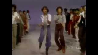 Soul Train Line 1977 War Galaxy.mp3