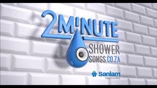 Rouge - Déjà Vu (Remix) | 2-Minute Shower Songs