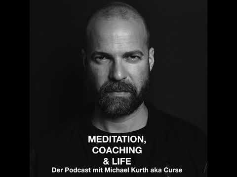 Intro - Meditation, Coaching & Life