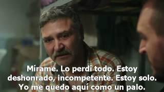 Kara Para Aşk 52 español