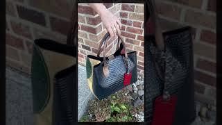 Женская кожаная сумка Nr 322820_1