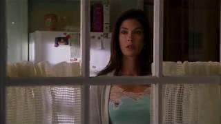 Отчаянные Домохозяйки 1 сезон 14 серия «Сила любви»