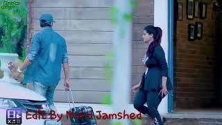 Mujhe Chod Ke Akele || Mera Yaar Ja Raha Hai || Feeling Love status #Heart touching statusvideo